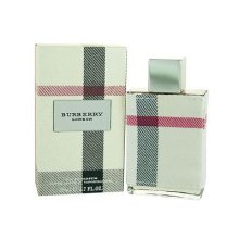 Burberry London Women Eau de Parfum Spray 50ml