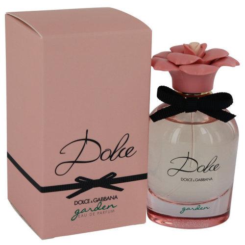 4f92e1250ecd Dolce   Gabbana Dolce Garden Eau de Parfum 50ml EDP Spray on OnBuy