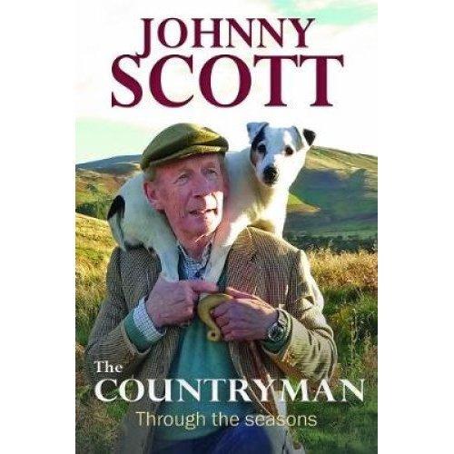 The Countryman