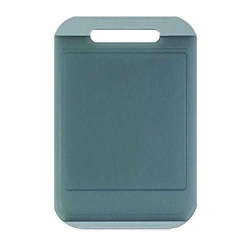 Brabantia Chopping Board Large  - Mint