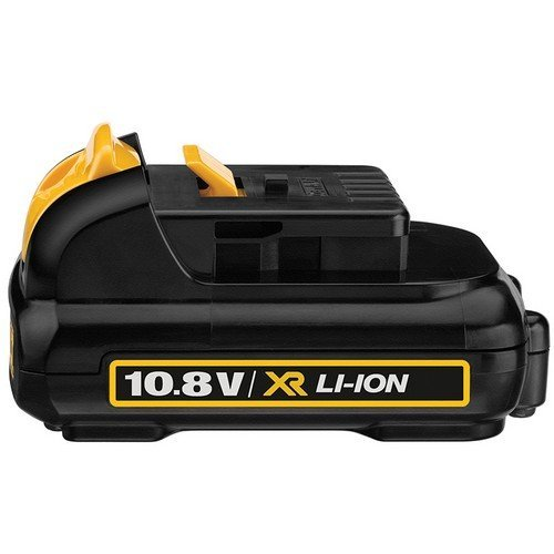 DeWalt DCB127 10.8 Volt 2.0Ah Battery Li-ion