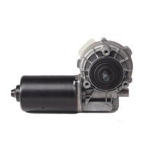 Mercedes E-class Saloon W124 1984-1995 Front Valeo Wiper Motor New