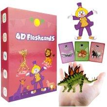 Novelty Toys Kids Children Stocking Fillers For Boys Girls Christmas Xmas Gifts