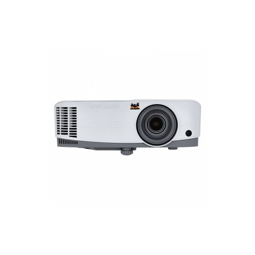 Viewsonic PA503X Desktop projector 3600ANSI lumens DLP XGA (1024x768) Grey, White data projector
