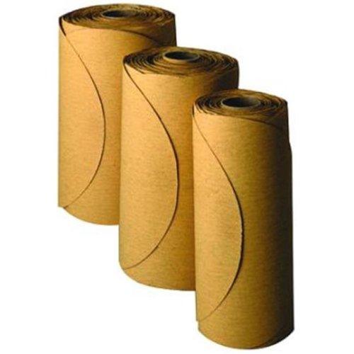 3M 3M1330 6P150 Gold Film 75 Rolls