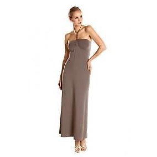 Triumph African Summer Dress Tortuga Brown