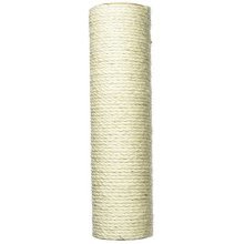Trixie Spare Posts For Scratching Posts - Replacement Trunk Various Sizes New -  trixie replacement trunk various sizes new