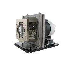 BTI 310-7578- 260W P-VIP projector lamp