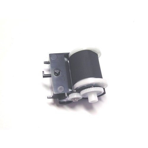 Brother LM4300001 Kit for Printer & Scanner