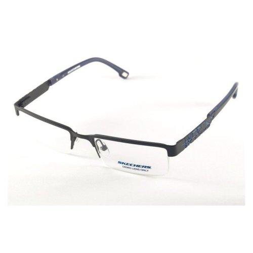 Skechers Glasses 3044 Matte Black OM/C