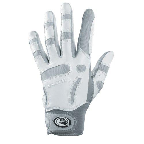 Bionic Women's ReliefGrip Golf Glove (Large, Left Hand)