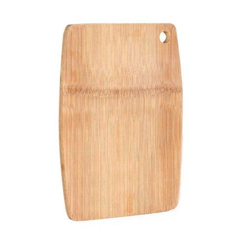 Japanese Kitchen Cutting Board Bamboo