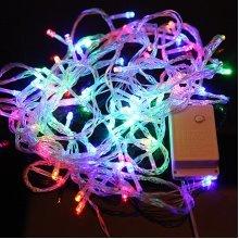 10M 100 LEDs Fairy String light