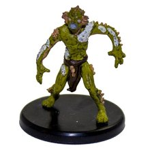 Icons of the Realms Monster Menagerie 3 Sea Spawn 23