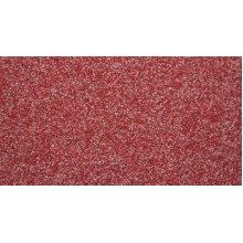 Reptile Calcium Sand Red 2.5kg (Pack of 10)