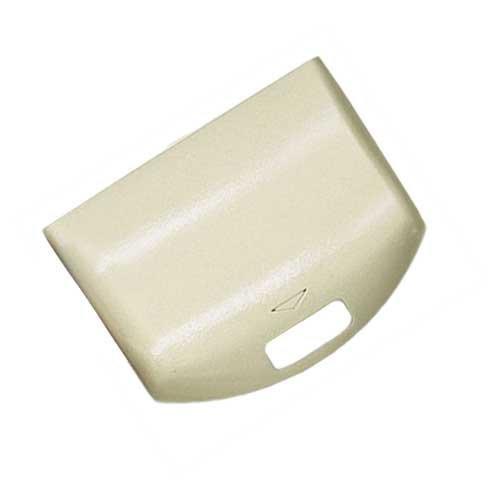 Battery cover for PSP 1000 1001 1002 1003 1004 Sony fat door ZedLabz – Gold