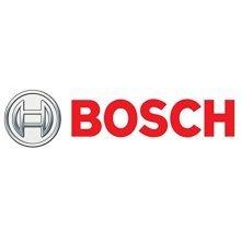 BOSCH 0 986 594 557 ABS Wheel Speed Sensor