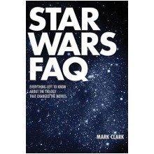 Star Wars Faq
