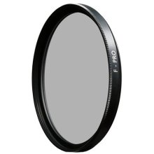 B+W 46mm ND 0.6-4X with Single Coating (102)