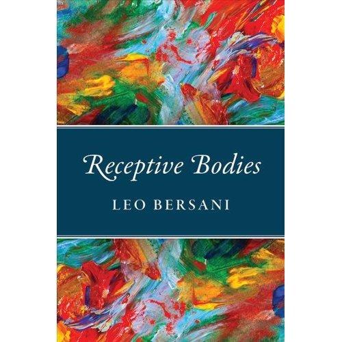 Receptive Bodies