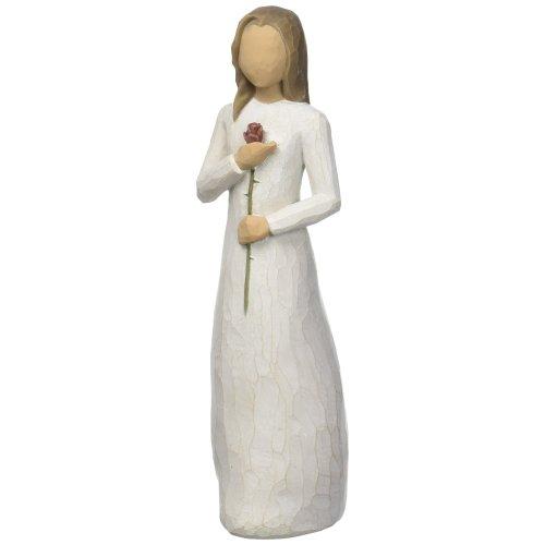Willow Tree Love Figurine