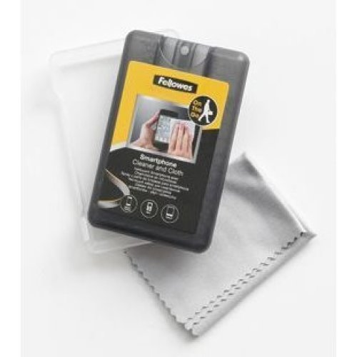 Fellowes 9910601 Smartphone Cleaning Kit