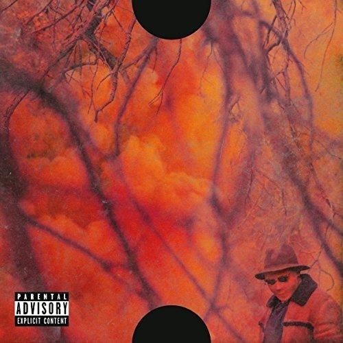 ScHoolboy Q - Blank Face LP [VINYL]