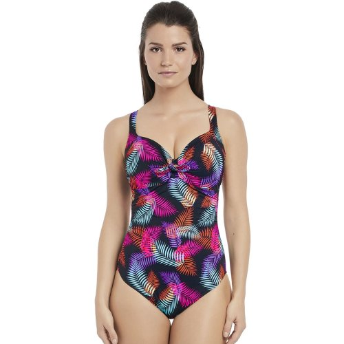 Fantasie Talamanca Multi Underwired Lightly Padded Full Cup Suit - FS6409