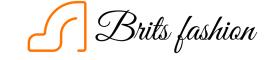 Brits Fashion